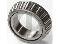 Rear Wheel Bearing - Inner by Magneti Marelli