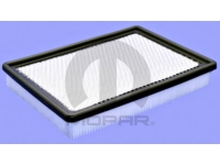 Air Filter by Magneti Marelli