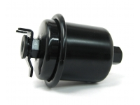 Fuel Filter by Magneti Marelli