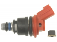 Fuel Injector by Magneti Marelli