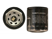Engine Oil Filter by Magneti Marelli
