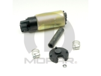 Fuel Pump by Magneti Marelli