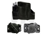 Ignition Coil by Magneti Marelli