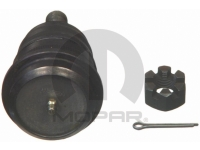 Suspension Ball Joint(Front Lower)
