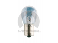 Bulb by Magneti Marelli