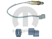 Downstream Oxygen Sensor by Magneti Marelli