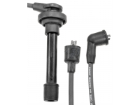 Spark Plug Wire Set by Magneti Marelli