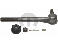 Front Inner Tie Rod End by Magneti Marelli