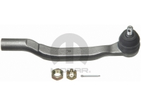 Left Front Outer Tie Rod End by Magneti Marelli