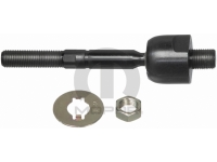 Steering Tie Rod End(Inner)