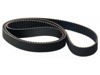 Balance Shaft Belt by Magneti Marelli