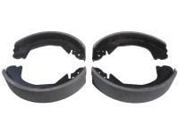 Rear Brake Shoe Set by Magneti Marelli