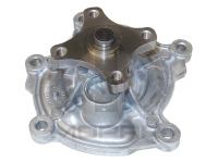 Water Pump by Magneti Marelli