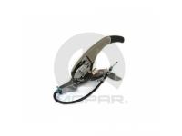 Parking Brake Lever Kit(Rear)