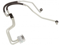 Engine Oil Cooler Hose Kit