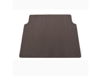 Reversible Cargo Area Mat