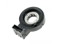 Steering Wheel Position Sensor