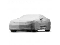 Indoor Vehicle Cover