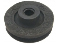 Radiator Mounting Bushing