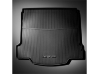 Cargo Area All Weather Floor Mat