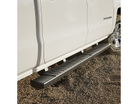6 Inch Oval Assist Steps
