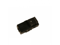 Passenger Side Front Power Window Switch