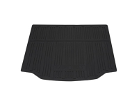Cargo Area All Weather Rubber Mat