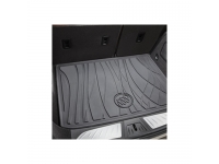 All Weather Cargo Area Mat