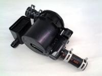 Evap Canister Filter Kit
