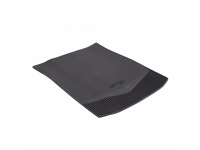 Cargo Area All-Weather Mat