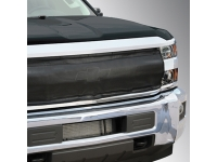Front Grille Cover Package