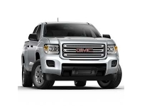 Grille Package