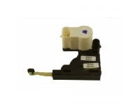 Front Door Latch Actuator