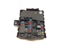 IPDM Fuse Box