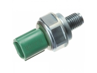 Automatic Transmission Oil Pressure Switch
