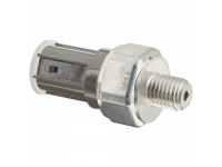 Automatic Transmission Oil Pressure Switch Assembly