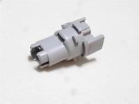 T10 Taillamp Socket