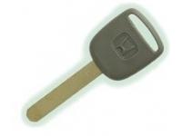 Immobilizer Key