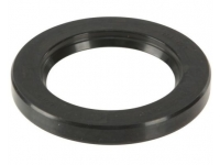 Right Side Drive Axle Seal