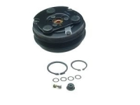 Compressor Clutch Set