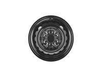 Spare Tire Wheel