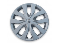 17 Inch Wheel Cover