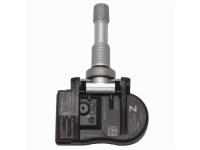 Sensor Unit-Tire Pressure