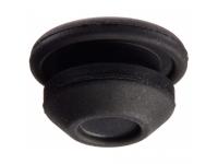 Maintenance Hole Cap