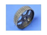 Engine Timing Camshaft Gear(Intake)