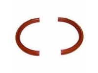 Rear Main Crank Seal