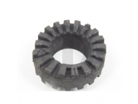 Front Coil Spring Isolator