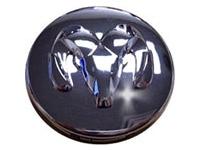 Daytona Edition Wheel Center Cap