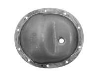 Dana 35 Rear Differential Cover