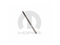 Engine Push Rod(Intake)